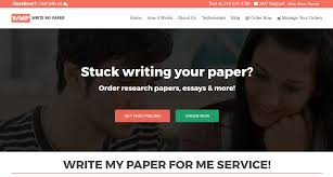 write my research paper for free writemypaper co review college paper writing service reviews