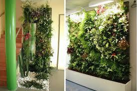 vertical garden design ideas photos on home designing inspiration