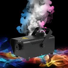halloween smoke machine online get cheap portable fog machine aliexpress com alibaba group