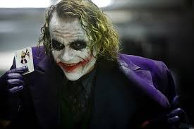Joker Meme Generator - joker meme generator