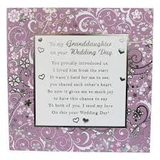wedding bible verses for invitations wedding card verses lilbibby com