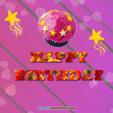 Happy Birthdays Wishes The 100 Happy Birthday Wishes Wishesgreeting