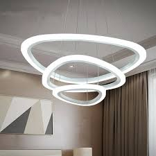 Hang Light From Ceiling Amazing Living Room Hanging Lights And Modern Dinning Room