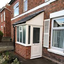 Triple Glazed Patio Doors Uk by Double U0026 Triple Glazing Conservatories Patio Doors Universal