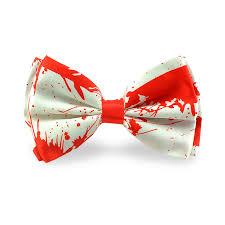 butterfly tie bow tie for men women unisex