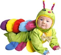 Halloween Costumes Newborn Boy 11 Baby Boy Costumes Images Costumes Babies