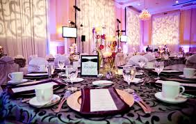portland wedding venues p1 1024x648 jpg