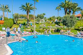 siege promovacances hotel maxi kenzi europa agadir maroc promovacances