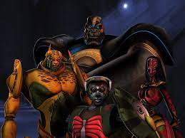 transformers wallpapers beast machines transformers wallpapers