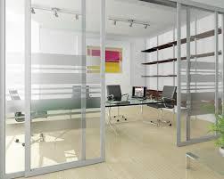 patio door glass inserts design your custom sliding doors for your closet office made in