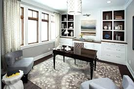 small home interior design pictures small work office decorating ideas petrun co
