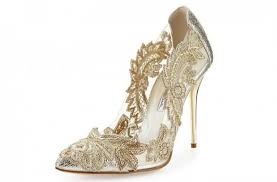 wedding shoes neiman neiman wedding shoes componentkablo