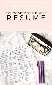 tips for making resume 266 best first for 17 images on pinterest cv template cv cover professional resume template cover letter for ms word modern cv design instant digital download a4 us letter buy one get one free how to make