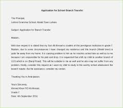 Request Letter Asking For Certification request letter for school admission format thepizzashop co