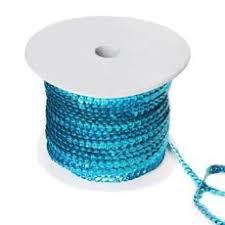 sequin ribbon sequin ribbons affordable ribbon supplies efavormart