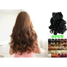 clip in hair extensions uk curly clip hair extensions