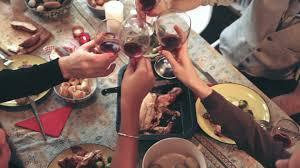 thanksgiving hd stock 576 000 015 framepool