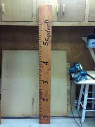 growth chart home depot black friday home depot growth chart growth charts woods and wood burning