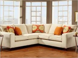 home design 93 inspiring couches home design simple review about living room furniture sleeper