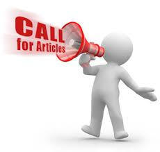 Articles Submitting Newsletter Articles Nebraska Today University Of