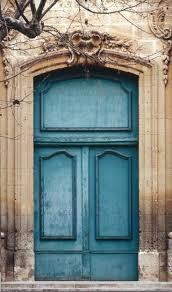 Exterior Door Colors 93 Best Front Doors Puerta De Entrada Images On Pinterest Front