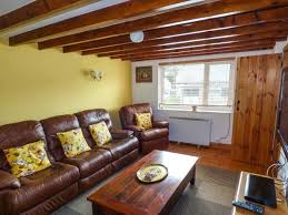 Holiday Cottages Mevagissey by Old Cellars Character Holiday Cottage In Mevagissey 8280058