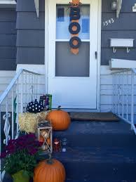 Fall Decorations For Outside The Home Fab Fall Decorating Ideas Outside Sugar And Sass Blog Whether You