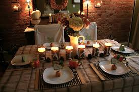 thanksgiving tablescapes style interior home design wonderful