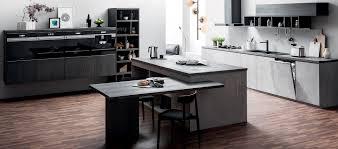 Masterchef Kitchen Design by Cooking Appliances Kitchen Appliances Electrical Appliances