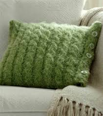 Knitted Cushion Cover Patterns Excellent Cable Knit Pillow Cover Pattern Free 76 Cable Knit