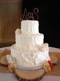 best 25 budget wedding cakes ideas on pinterest budget wedding