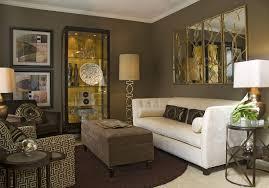 family room new modern family room design ideas hgtv family room