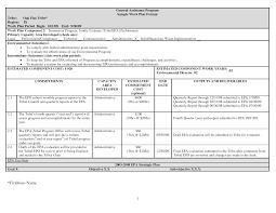 quarterly report template best photos of sample work plan format sample work plan template sample program work plan