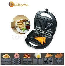 Sandwich Toaster Online 6 In 1 Waffle Maker Sandwich Maker End 3 19 2019 6 15 Pm
