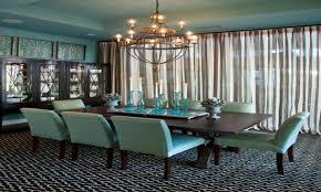 Hgtv Dining Room Turquoise Home Decor Ideas Hgtv Dining Room Turquoise Dining
