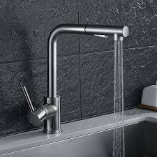 brushed nickel faucet with stainless steel sink brushed nickel faucet kitchen hi there great time in the event that