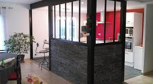 porte style atelier d artiste ferronnerie à saint georges sur loire 49