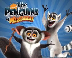 image madagascar wallpaper lemurs jpg madagascar wiki