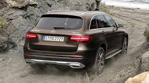 mercedes benz jeep 2015 price 2016 mercedes benz glc specs and engine http www carstim com