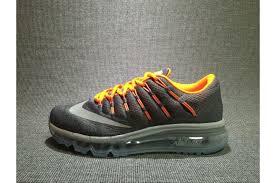 Sepatu Nike Air boutique mall nike free new releases womens air max air max