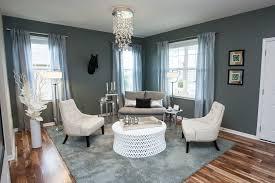 Decorative Floor Vases Ideas Living Room Vase Decoration Interior Design