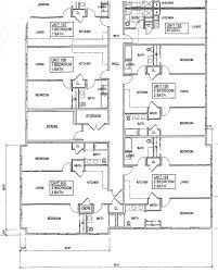 hotels floor plans are concerns a hotel could become an apartment justified