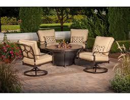 Mountain Outdoor Furniture - rocky mountain patio furniture google