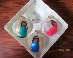 krebs ornaments etsy