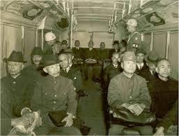 War Cabinet Ww2 Japanese War Atrocities David Doughty Australian Stories