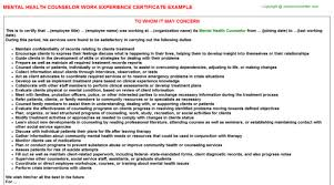 domestic violence counselor cover letter