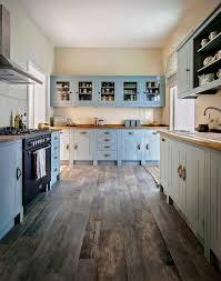 Installing Base Cabinets On Uneven Floor Kitchen Backsplash Uneven Wall Interior Design