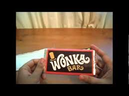 wonka bars where to buy review room willy wonka chocolate bar with golden ticket