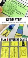 the 25 best geometry games ideas on pinterest 2d shape games