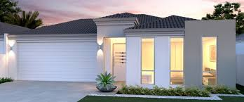 garage doors perth wa garage door repairs service